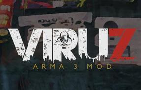 Arma 3: ViruZ Mod