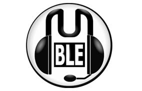 Mumble Logo
