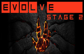 (English) Evolve Stage 2