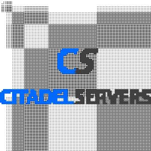 Citadel Servers