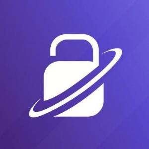 ELHostingServices logo