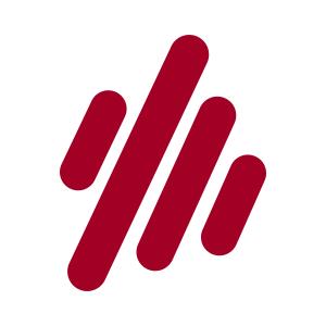 Fameux Hosting logo