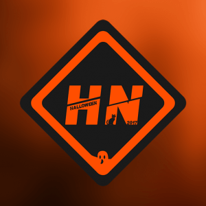 Hexane Networks logo