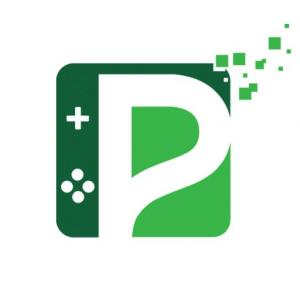 Pickle Hosting logo