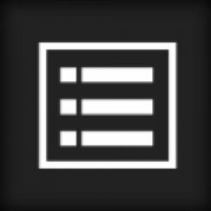 uHostPro logo