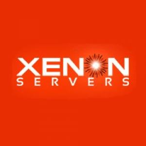 Xenon Servers