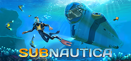 (English) Subnautica Multiplayer (Nitrox)